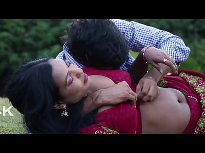 Indian Housewife Illegal Romance With Neighbor Boy