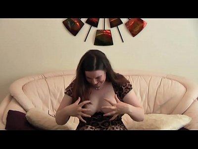 Crystal Sparx Hypnotized (Entrancement UK Preview)