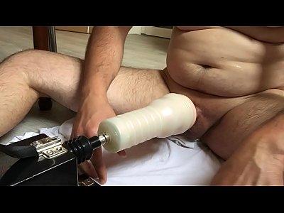 porno-izobretatelniy-masturbator