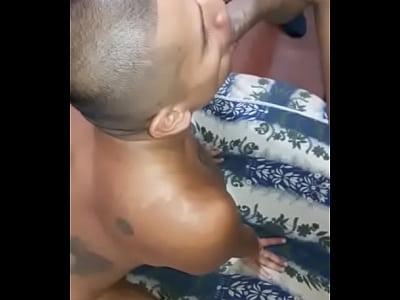 CACHANDO RICO