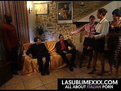 sexo gratis de Film: Bella di giorno Part. 2 of 3