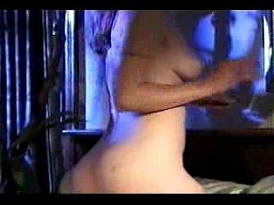 citas sexuales en lesbianas bogotanas alejita sanchez y kelly moreno