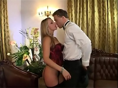 Spectacular busty whores in action Vol. 16
