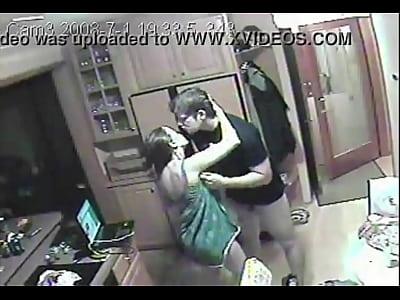 xxx video en Atrapados en camara de habitacion https://urlcloud.us/2RV3lS