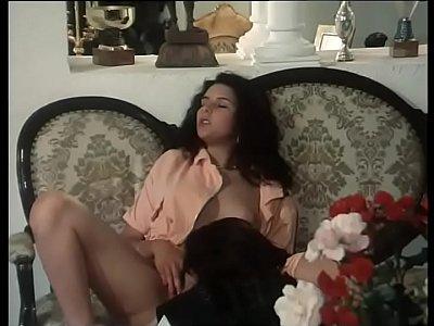 Calda Pioggia Di Sesso (Full movie)