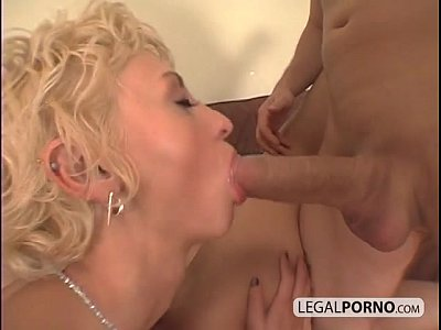 Anal cumfart sluts sucking ass to mouth and deep inside asshole rimming GB-10-04