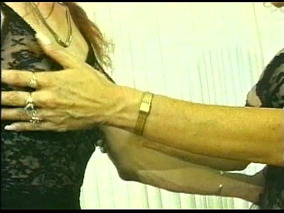LBO - Viet Tran - scene 2 - video 1