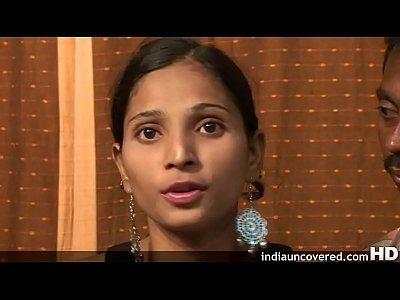 porno venezolano con Meenakshi Naveen