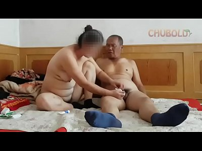 xxx video en Asian granny 2