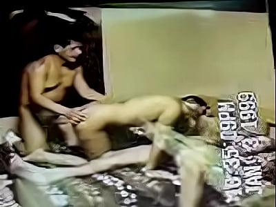 Eva Maria Abad - Cromwell videos