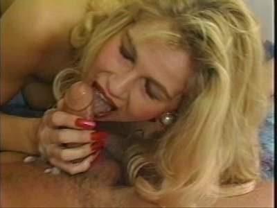Up And Cummers 7(1994)