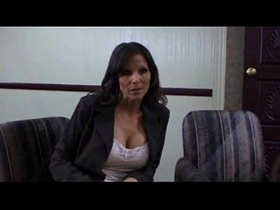 Saw Full Movie Porn thisisntporn.com