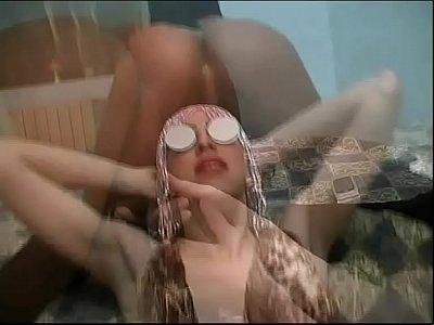 Ambiguity, when sex has no boundaries (Full Movies)