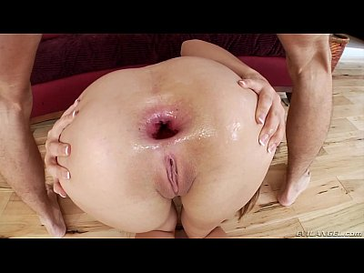Monster Cock Anal Fuck - Jillian Janson