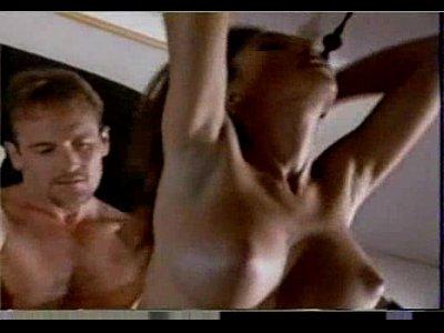 Gloria Gold - Hot Springs Hotel Bachelorette Party - 3 min