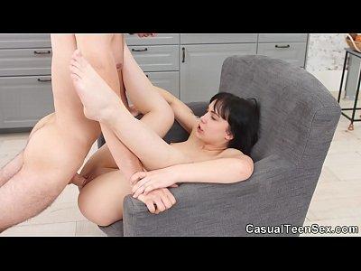 sexo casero con Casual Teen Sex - Casual photo and sex session Tetti Dew Korti