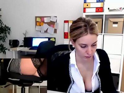 fotos porno en hd de webcam 30