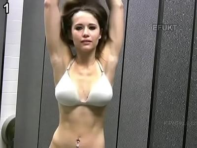 10 WTF Momentz in Pornography | EFUKT