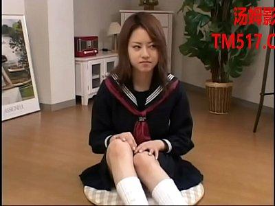 【有码】[MRMM-002]【复刻版】少女的18岁–吉沢明歩