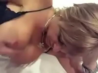 porno colombiano con desesperada por la verga