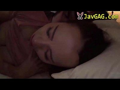 JavGag.com – Jav i want sex asian girl lingerie