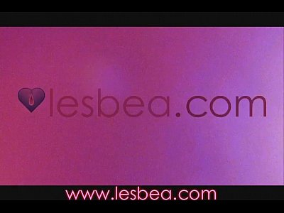 Lesbea Amateur women's first time together