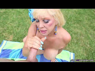 Shelly the Burbank Bomber - Cum My Cock, Step-Mom