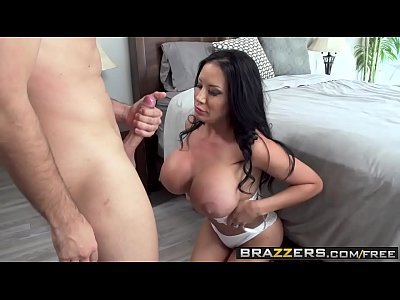 Brazzers - Real Wife Stories - (Sybil Stallone) - A History of Whoring