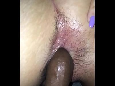 peliculas gratis de Homemade pov anal