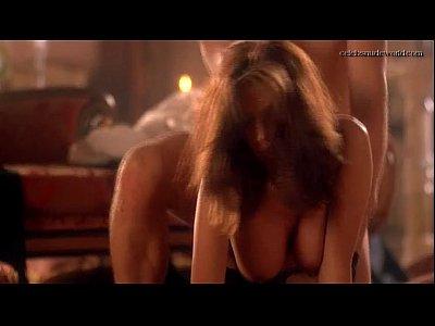 Nicolette scorsese topless — photo 12