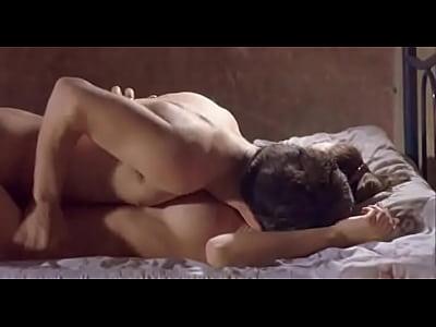 Ana Claudia Talancon Desnuda Mexican Celeb Undressing