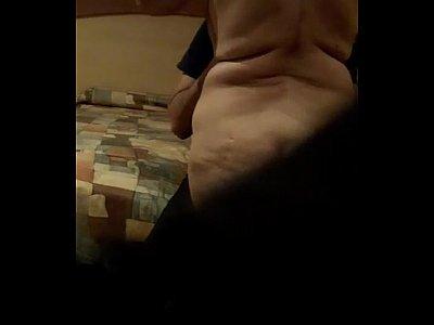 sexo casero con Chupada