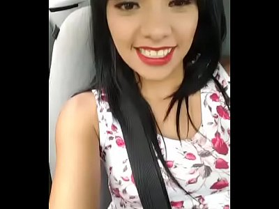 La Vagina Mas Hermosa Video AQui: http://prueba-papamobusi.blogspot.com/