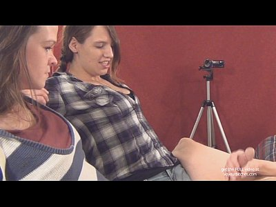 cock flash for teens