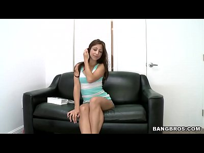Sexiest Legs feet Alexa Rydell Teen Sex Porn Audition