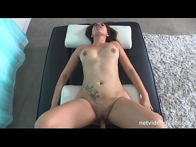 Amateur paradise arrives in the form of sweet girl next door head