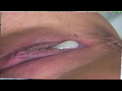 ({^}) NothingButt 100% Phat peach Pussy CamelToes PornJunky Gonzo compulation #1