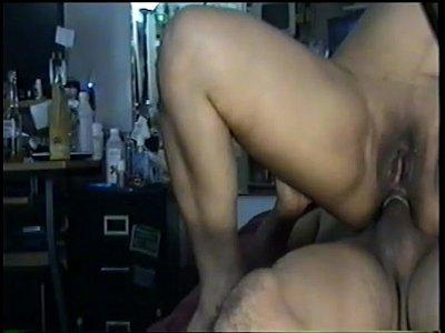 anal perrita de tijuana