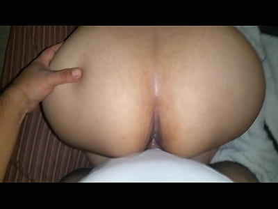 latina big booty phat azz thick doggystyle culona dick cock