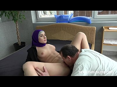 Sex Muslim