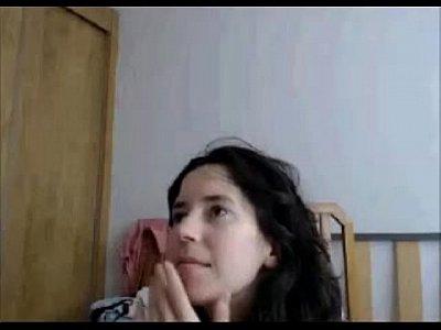 Chicas casadas infieles de Madrid en CasadasCachondas.com