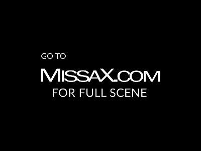 MissaX.com  CTRL ALT DEL Stepmom (Natasha Nice and Robby Echo)