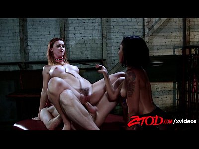 karlie-montana-and-skin-diamond-vs-james-deen-720p-tube-xvideos