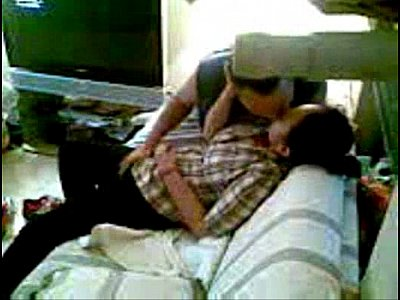 sexo amateur monterrey mexico xxx porno celular