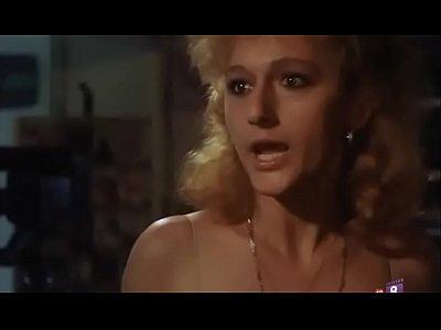 Inclinacion sexual al desnudo (1982) - Peli Erotica completa Español