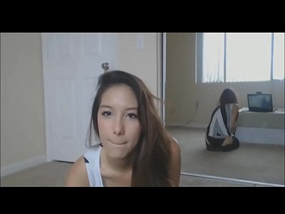 cute 18yo cam girl masturbating – www.camgirllove.com