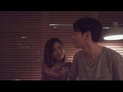Giáo Viên Gợi Cảm – Film18.pro