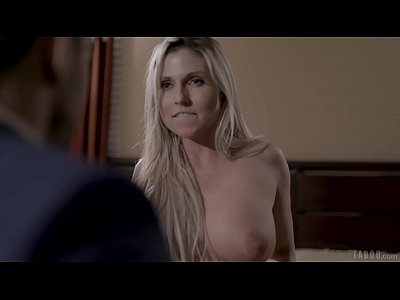 PURE TABOO Cheating Wife Caught with Husband's ...