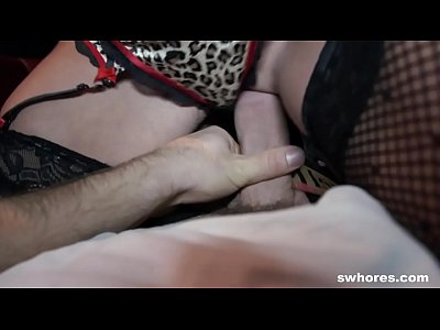 Amateur stripper fucks and grinds in POV at the club