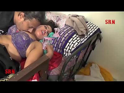 Miss Madam Indian Romantic Short Films 2016 Source:YT-6iNMCZPWInE